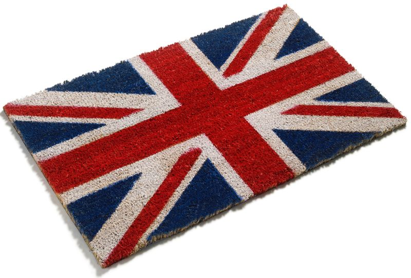 Union+jack+flag10cm