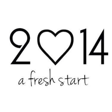 Frest start